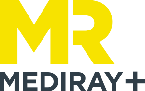MediRay New Zealand - Mediray