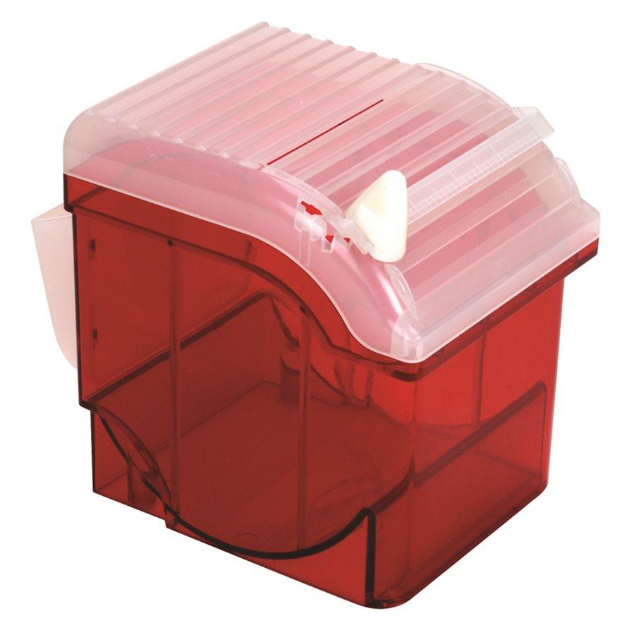 Parafilm Abs Dispenser Hs234525 At Mediray