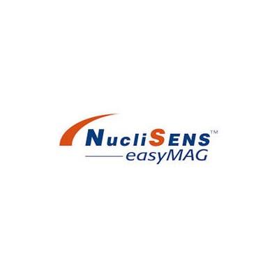 NucliSENS EasyMAG Lysis Buffer 4x 1L