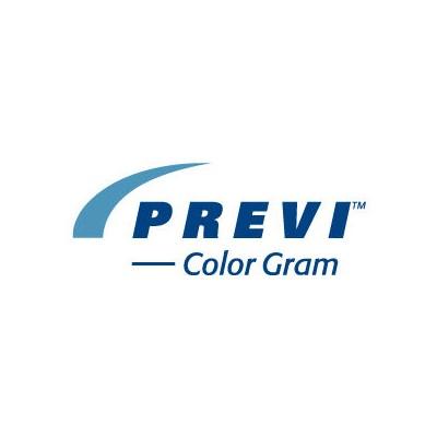 Previ Color Gram User Manual Cd Ot 29555 At Mediray